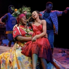 ONCE ON THIS ISLAND Announces Week Long Fan Celebration, Including Prizes, Special Events, and More