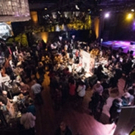 New York Wine Events to Present 10th Annual NYC Winter Wine Fest Saturday, March 9 a Photo