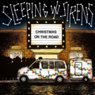 Sleeping With Sirens Release Holiday Single 'Christmas On The Road'