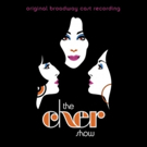 THE CHER SHOW Cast Album Will Be Released Digitally on April 12 Photo