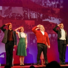 Photo Coverage: 92nd Street Y Celebrates Irving Berlin! Photo