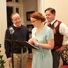 Americana Theatre Company to Present IT'S A WONDERFUL LIFE: A LIVE RADIO PLAY Photo