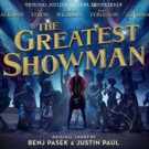 THE GREATEST SHOWMAN Wins the GRAMMY for Best Compilation Soundtrack for Visual Media