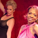 """BWW Review: Humorous 'The Oldest Profession"""" at convergence continuum"""