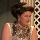 BWW Review: MY FAIR LADY at South Bend Civic Theatre