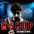 Breaking Glass Acquires Award-Winning Horror Satire K-SHOP