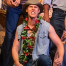 Photo Flash: SOUTH PACIFIC Opens at The Cape Playhouse Photo
