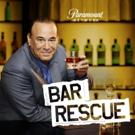 Paramount Network Expands Jon Taffer RESCUE Franchise