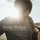 Phillip Phillips To Play Beacon Theatre As Part of Bud Light One Night Only Concert Series This June