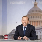 CBS's FACE THE NATION is America's No. 1 Public Affairs Program on 10/15