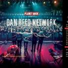 Dan Reed Network Kick Off 'Origins' November 2018 UK Tour at Bilston Robin