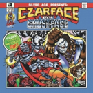 Ghostface Killah and Czarface Release New Video For POWERS AND STUFF