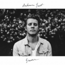 Anderson East nominated for 'Best American Roots Performance' at the 61st Annual GRAMMY Awards