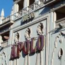 20 musicales estrenados en el Nuevo Apolo de Madrid Photo