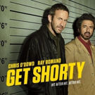 Epix Renews GET SHORTY for Third Season