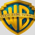Gina Rodriguez to Star in BOBBIE SUE Film