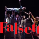 VIDEO: FALSETTOS Premieres October 27 on PBS; Watch a Sneak Peek Now!