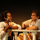 BWW Previews: Father's Day Or Not, PITAJI PLEASE by Ansh Theatre Is A Heart Warming Watch