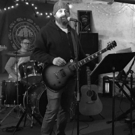 Rock Opera By Local Musician Opens At Players' Ring Article