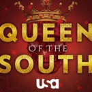 QUEEN OF THE SOUTH Renewed by USA Network