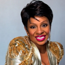 Gladys Knight with Special Guest Will Downing Comes To NJPAC