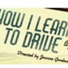 CVRep Opens Season With HOW I LEARNED TO DRIVE Photo