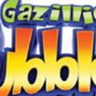 GAZILLION BUBBLE SHOW Enters Its 12th Year of UnBubblievable Fun In New York