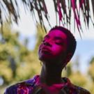 Singer / Songwriter Aisha Badru Releases Debut Album PENDULUM