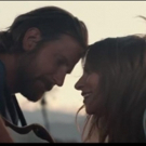 Video: Lady Gaga And Bradley Cooper Sing Unreleased Song From A STAR IS BORN In New C Video