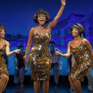 BWW Review: MOTOWN: THE MUSICAL at Fred Kavli Theatre Photo