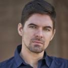 Desert Theatre Ensemble Company Continues Eight Season With Tony Padilla's FOR A REASON