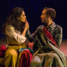 Photo Flash: First Look at Prospect Theater's ONE THOUSAND NIGHTS AND ONE DAY Photo