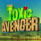 Marietta Theatre Company Opens THE TOXIC AVENGER This Fall Photo