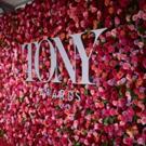 Rulings Roundup: Recap Tony Awards Eligibility of the 2018-19 Season! Photo