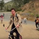 VIDEO: Watch the Season Two Trailer for MARVEL'S RUNAWAYS