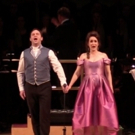 BWW TV: Watch John Lithgow, Ryan Silverman & More in Highlights from CANDIDE at Carnegie Hall!