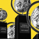 2018 Tony Awards Nominees - Complete List! And the Nominees Are... Photo