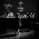 BWW Review: Inspired by Ingmar Bergman, E/D's ANIMUS Combines Theater, Film, Music, and Movement to Create a Stunningly Beautiful and Chillingly Disturbing Piece of Art