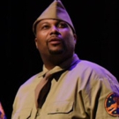 BLACK ANGELS OVER TUSKEGEE: The Story Of The Tuskegee Airmen Enlightens And Educates Photo
