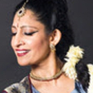 Farah Yasmeen Shaikh Brings Her First Traditional Solo Kathak Performance To The Bay Photo