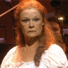Judi Dench and Gillian Anderson Lead Tribute To Richard Rodgers at River Street Theatre
