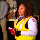 BWW Review: USE ALL AVAILABLE DOORS by Pinky Swear Productions At Dupont Underground