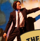 DAVINCI AND MICHAELANGELO: THE TITANS EXPERIENCE Debuts At The Empress Theatre Vallej Photo
