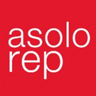 Asolo Repertory Theatre Receives $70K Grant from Gulf Coast Community Foundation