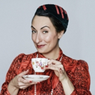 TEA WITH BEA: A Tribute To The Funniest Woman In The World Comes to the Duplex Photo