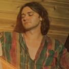 Post-Modern Indie Band Midcentury Premieres New Music Video, 'Fallen' Photo
