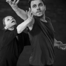 Citadel + Compagnie Presents Stirring World Premiere of James Kudelka's FOUR OLD LEGS Photo
