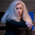 Photo Flash: Theatre Tallahassee Presents AUGUST: OSAGE COUNTY Photo