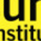 Sundance Institute Supports New Documentary Projects