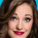 BWW Review: LAURA OSNES DELIGHTS at AMP Strathmore